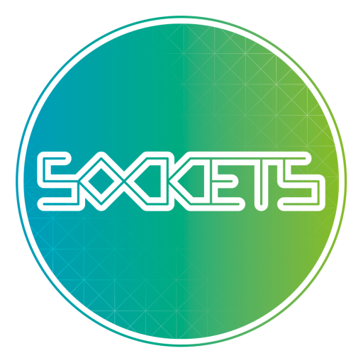 Welcome to the SocKETs project website!