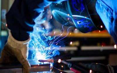 Industrial automation in the Basque Country: opportunities and challenges ahead